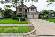 3314 East Overdale Dr Pearland TX, 77584