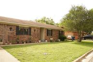 387 North Riverview Lane La Grange TX, 78945