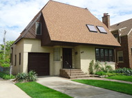 9339 South Bell Avenue Chicago IL, 60643