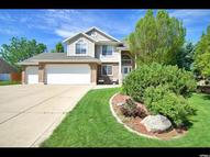 5517 S 175 E Washington Terrace UT, 84405