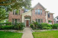 22118 Shallow Creek Ln Katy TX, 77450