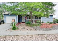 430 Harrison Ave Fort Lupton CO, 80621