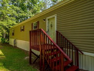 48 Ashley Cir Trenton SC, 29847