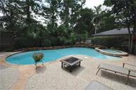 15511 Rue Saint Honore Dr Tomball TX, 77377