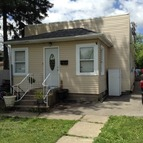 1326 Victoria Avenue North Chicago IL, 60064