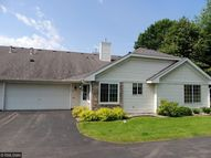 8545 Corcoran Path Inver Grove Heights MN, 55076