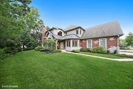5601 Durand Drive 5601 Downers Grove IL, 60516