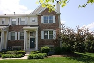 1288 Shamrock Lane 1288 Pingree Grove IL, 60140