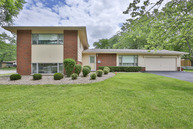 228 Grant Street Park Forest IL, 60466