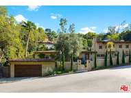 2601 Outpost Dr Los Angeles CA, 90068