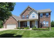 2 Flowery Branch Place Grover MO, 63040
