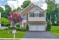 5 Magestro Ct Budd Lake NJ, 07828