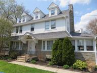 924 Childs Ave Drexel Hill PA, 19026