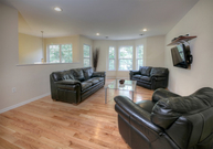 127 Forest Dr Piscataway NJ, 08854