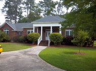 420 Fairway Lane Santee SC, 29142