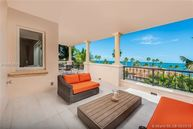 19143 Fisher Island Dr 19143 Miami FL, 33109