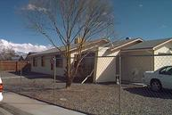 3039 Wedgewood Dr Grand Junction CO, 81504