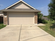 7009 Outfitter Drive Austin TX, 78744
