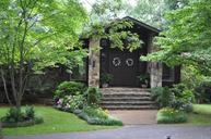 292 Loop Dr Winchester TN, 37398