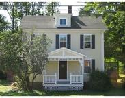 130 Middlefield Rd Chester MA, 01011