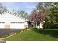 1609 Maple Manors Road Mound MN, 55364