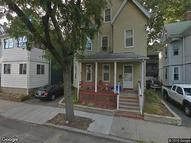 Address Not Disclosed Somerville MA, 02145