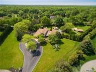 5 Meadow Gate West Dr Saint James NY, 11780