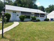 12 Beatrice Ave Bloomfield CT, 06002