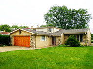 625 West Millers Road Des Plaines IL, 60016