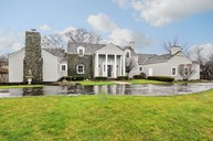 1030 Inverlieth Road Lake Forest IL, 60045