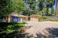 2839 Blair Road Pollock Pines CA, 95726