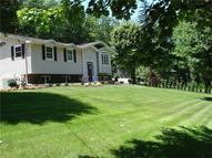 4184 Woodland Rd. Butler PA, 16002