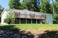 233 Largent Hollow Rd Stewart TN, 37175