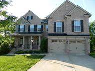 209 Reed Court Mount Juliet TN, 37122