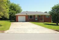 90 Old Post Rd Mcminnville TN, 37110