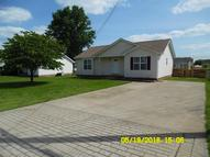 724 Carbondale Drive Oak Grove KY, 42262