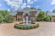 209 Bay Pointe Dr Old Hickory TN, 37138