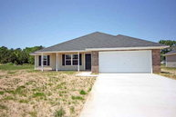 2641 Moonlite Sumter SC, 29153