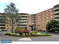 100 West Ave #210s Jenkintown PA, 19046