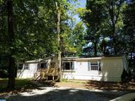 21 Chimienti Dr West Grove PA, 19390