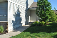 1242 Coopers Pass Sw Byron Center MI, 49315