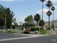 35200 Cathedral Canyon Dr Cathedral City CA, 92234