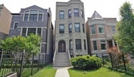 2647 West Logan Boulevard 1 Chicago IL, 60647