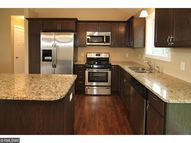 11907 Mayview Curve Lindstrom MN, 55045