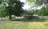 17915 Pioneer Way E Orting WA, 98360