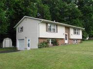 54 Bentley Avenue Greenville PA, 16125