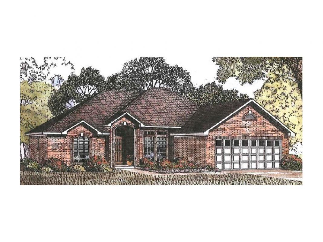 Lot 4a East 250 Hope IN, 47246