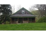 66093 Willow Grove Rd Bellaire OH, 43906