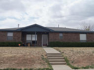 1109 Sterling Dr Amarillo TX, 79110