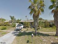 Address Not Disclosed Indialantic FL, 32903